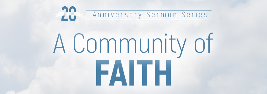 The-Community-of-Faith--series--w852