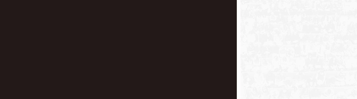 2018-Smartfon-i-tvoya-dusha--background1