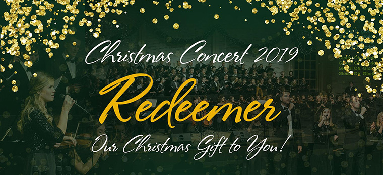 ChristmasConcert2019-FB
