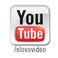 YouTube / SlovoVideo