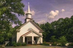 Взгляд в долгосрочное пасторство