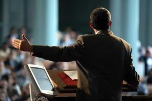 Пятнадцать недостатков поверхностной проповеди