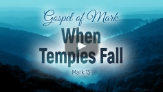 When Temples Fall