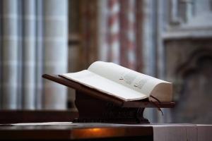 Какие доктрины относятся ко фундаментальным?