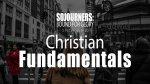 Christian Fundamentals