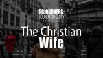 The Christian Wife