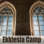 Ekklesia Camp (2011)