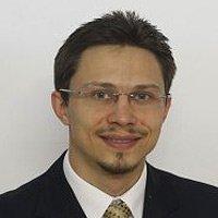 Alexey Prokopenko