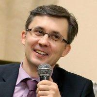 Игорь Шайфулин